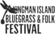 kingmanislandbluegrass
